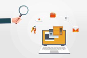 Tipps zur Auswahl von Enterprise Software