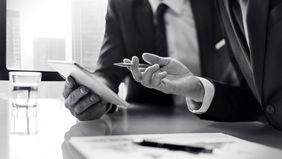 Bei der Einführung einer digitalen Personalakte gilt es, den Betriebsrat frühzeitig einzubeziehen