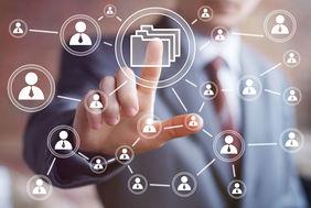 Mitbestimmung Betriebsrat bei Einführung einer digitalen Personalakte