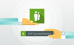 forpeople meets SAP SuccessFactors