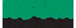 Logo AVU