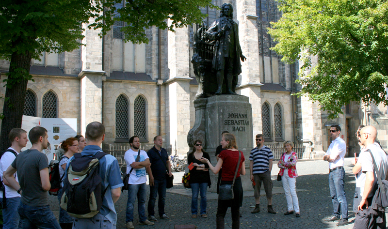 forcont_sommerfest_2014_03