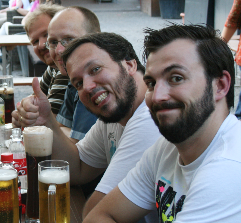 forcont_sommerfest_2014_05