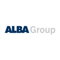 Digitale Personalakte - ALBA Group