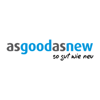 Digitale Personalakte - asgoodasnew electronics GmbH