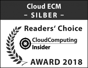 it-award_2018_cloud_ecm_gewinnerlogo_silber