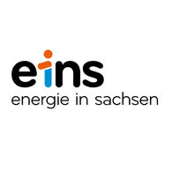Digitale Personalakte - eins energie in sachsen GmbH & Co. KG