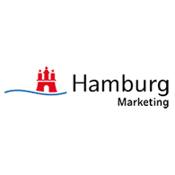 Digitales Vertragsmanagement - Hamburg Marketing